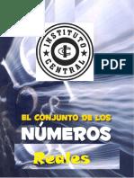 Conjunto de números reales R.pdf