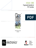 ARG002.pdf