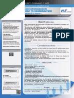 Reseaux Et Telecommunication