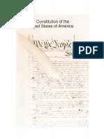 ⓊⒽⒺⒶⓁⓉⒽ » Jessica Wright Hemorrhoid No More PDF (eBook)