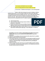 POL 1 Essay S17-3