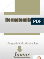 58079615-Dermatomikosis