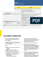 S2 2018 Assessments 2018-08-17 - FINAL updated copy (1).pdf