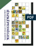 165362991-r-Eszkepessegek-Gyakorlofeladataok-8-Eves-Kortol.pdf