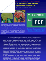 Metastasi Cerebrali Ruolo Rm_2