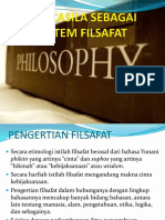3 Pancasl Sistem Filsafat