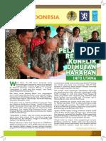 Buletin REDDplus Indonesia edisi Januari 2016_indonesia-small.pdf