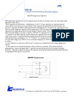 EMI_RFI_suppression_capacitors_film_IEC 60384-14 International standard.pdf