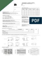EMI RFI Suppression Capacitors Film IEC 60384-14 International Standard