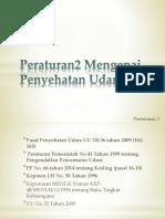 PPT pert 5