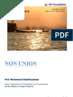 non-union-110219161100-phpapp02