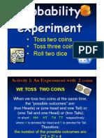 03-ProbabilityEXperiment.ppt.pdf