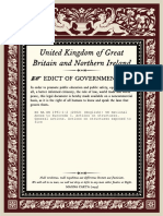 BS NA EN 1991-1-2  UK National Annex to Eurocode 1. Actions on structures. General actions.pdf