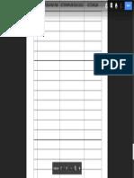 Jurnal Pkl.pdf - Google Drive
