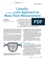 Mar_2013_CEP Coriolis The Direct Approach to Mass Flow Measurement.pdf