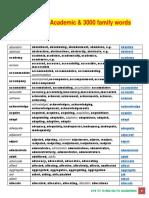 570 Từ Vựng Academic - IELTS Fighter Bản Chuẩn