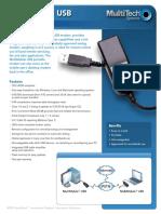 MultiMobile USB v.92