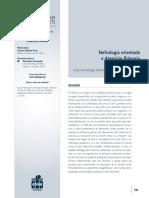 3s.2 Nefrologia Orientada a AP