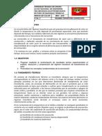 Informe Lab 2 2251 (Reparado)