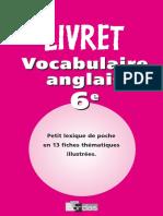 9782047354704.pdf