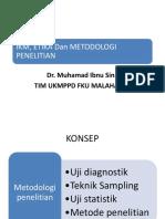 IKM, ETIK dan METPEN.pptx
