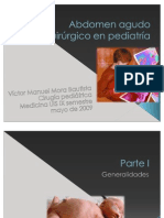 generalidadesabdomenagudoennios-090528160509-phpapp02