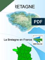 BRETAGNE bac1