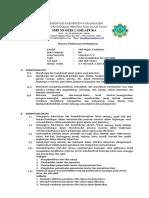 7 RPP Sifat-sifat Cahaya EDIT DEWIKdoc