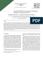 Tehnologia PCR