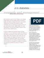 dentistry in diabetes.pdf