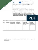 PLAN TRANSGAZ.pdf