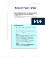 01 Microsoft Project basics.pdf