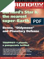 Astrony.pdf