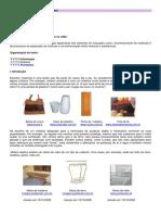 AS PROPRIEDADES DOS MATERIAIS.pdf