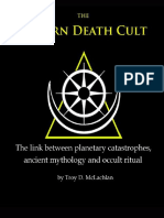 The Saturn Death Cult