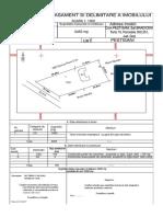PAD Dispensar Bradiceni 1 Model