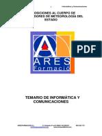Apuntes de Informática y Comunicaciones 2016.pdf