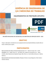Proposta Desenvolvimento Epi - Sponsor Setembro2016-2