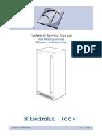 mySamsung servive manual