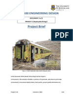 ENGG1100 2016 Document 3 Project C.pdf