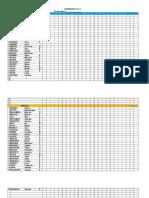 Comparative and Superlative Adjectives 1201593353419688 2