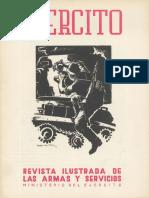 ret_059-posicion pendiente y contrapendiente.pdf