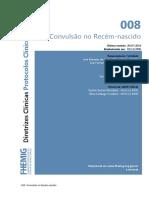008_Convulsao_no_Recem_nascido_080914.pdf