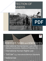 Microsoft Powerpoint - Seats 17 Protection of Detainees Final (3)