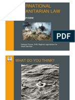 Microsoft PowerPoint - SNAS 2017 INTERNATIONAL HUMANITARIAN LAW.pdf