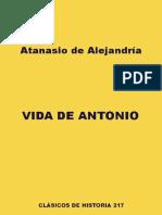Atanasio