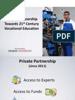 SMK Presentation ver3.pdf