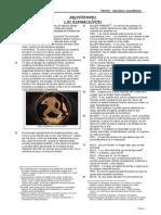 ARI-ASA-Tea.pdf