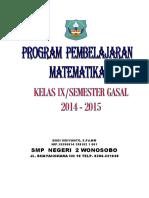 kaldik2014-2015