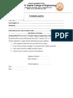 Document(17)